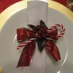 christmas-decor-napkin4-7.jpg