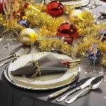 christmas-decor-napkin4-9.jpg