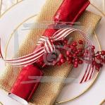 christmas-decor-napkin5-5.jpg