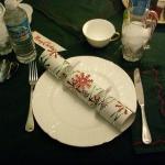 christmas-decor-napkin5-6.jpg