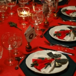 christmas-decor-napkin6-4.jpg