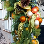 christmas-decoration-secrets-by-tobi-fairley2-2