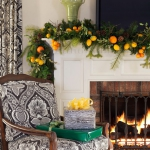 christmas-decoration-secrets-by-tobi-fairley2-4