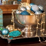 christmas-decoration-secrets-by-tobi-fairley3-2