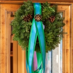 christmas-decoration-secrets-by-tobi-fairley3-3