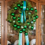 christmas-decoration-secrets-by-tobi-fairley3-5