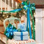 christmas-decoration-secrets-by-tobi-fairley3-6