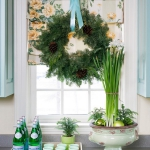 christmas-decoration-secrets-by-tobi-fairley4-2