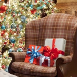christmas-decoration-secrets-by-tobi-fairley6-4