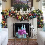 christmas-decoration-secrets-by-tobi-fairley7-3