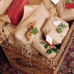 christmas-gift-wrapping-many3.jpg