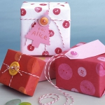 christmas-gift-wrapping-many8.jpg