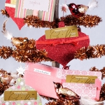 christmas-gift-wrapping-many9.jpg