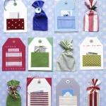 christmas-gift-wrapping-mini2.jpg