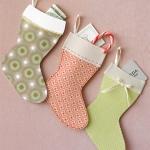 christmas-gift-wrapping-mini3.jpg