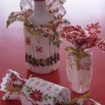 christmas-gift-wrapping-mini4.jpg