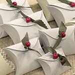christmas-gift-wrapping-pendant11.jpg