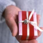 christmas-gift-wrapping-pendant12.jpg