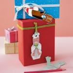 christmas-gift-wrapping-pendant13.jpg