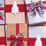 christmas-gift-wrapping-pendant2.jpg
