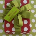 christmas-gift-wrapping-pendant5.jpg