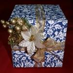 christmas-gift-wrapping-pendant6.jpg
