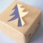 christmas-gift-wrapping-pendant7.jpg
