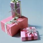 christmas-gift-wrapping-pendant8.jpg