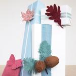 christmas-gift-wrapping-pendant9.jpg