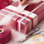 christmas-gift-wrapping-ribbon-n-coque2.jpg
