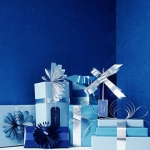 christmas-gift-wrapping-ribbon-n-coque7.jpg