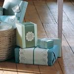 christmas-gift-wrapping-theme-snow2.jpg