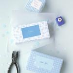 christmas-gift-wrapping-theme-snow3.jpg