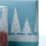 christmas-gift-wrapping-theme-snow4.jpg