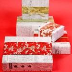 christmas-gift-wrapping-theme-east1.jpg