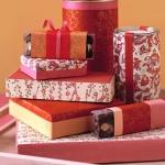 christmas-gift-wrapping-theme-east3.jpg