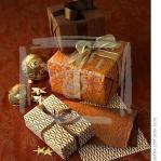 christmas-gift-wrapping-theme-glance1.jpg