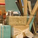 christmas-gift-wrapping-theme-glance3.jpg