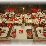 christmas-in-chalet-table-setting11.jpg