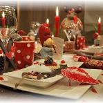 christmas-in-chalet-table-setting12.jpg