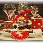 christmas-in-chalet-table-setting14.jpg