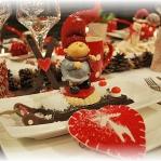 christmas-in-chalet-table-setting15.jpg