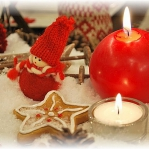 christmas-in-chalet-table-setting16.jpg