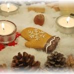 christmas-in-chalet-table-setting18.jpg