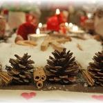 christmas-in-chalet-table-setting19.jpg