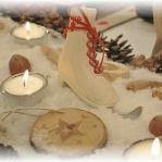 christmas-in-chalet-table-setting20.jpg