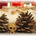 christmas-in-chalet-table-setting21.jpg