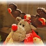 christmas-in-chalet-table-setting23.jpg