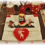christmas-in-chalet-table-setting24.jpg