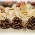 christmas-in-chalet-table-setting25.jpg
